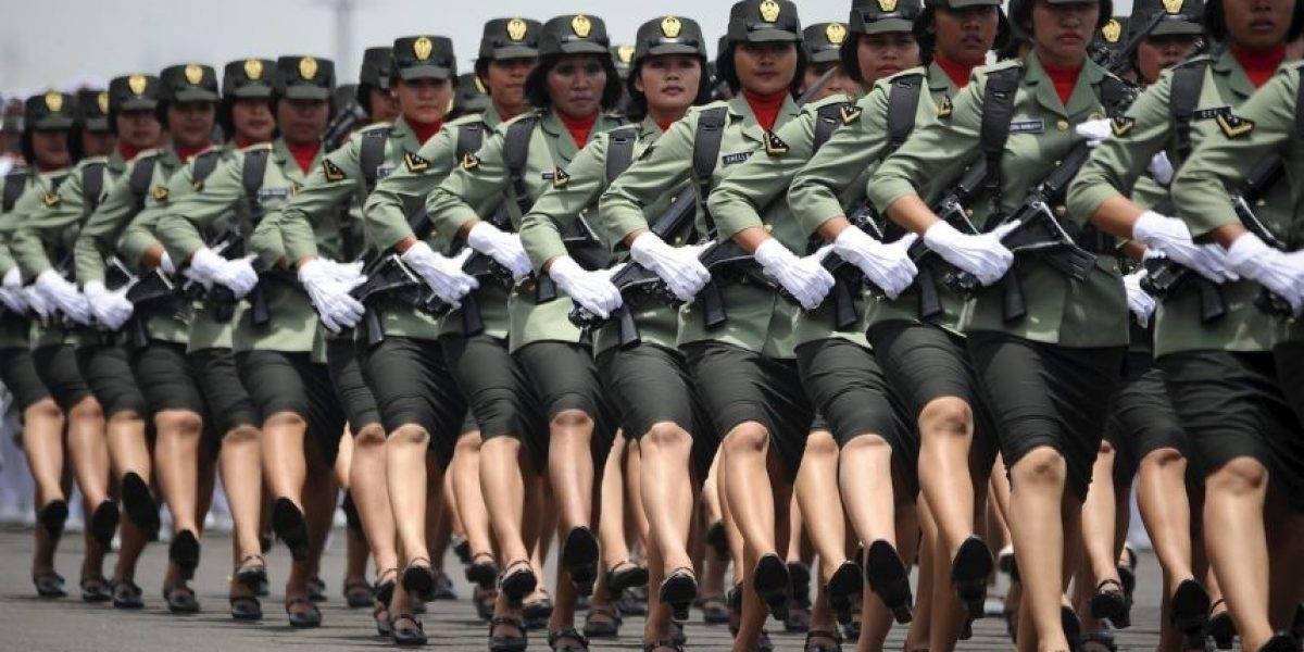 indonesia_termina_con_pruebas_de_virginidad_a_las_reclutas_del_ejercito