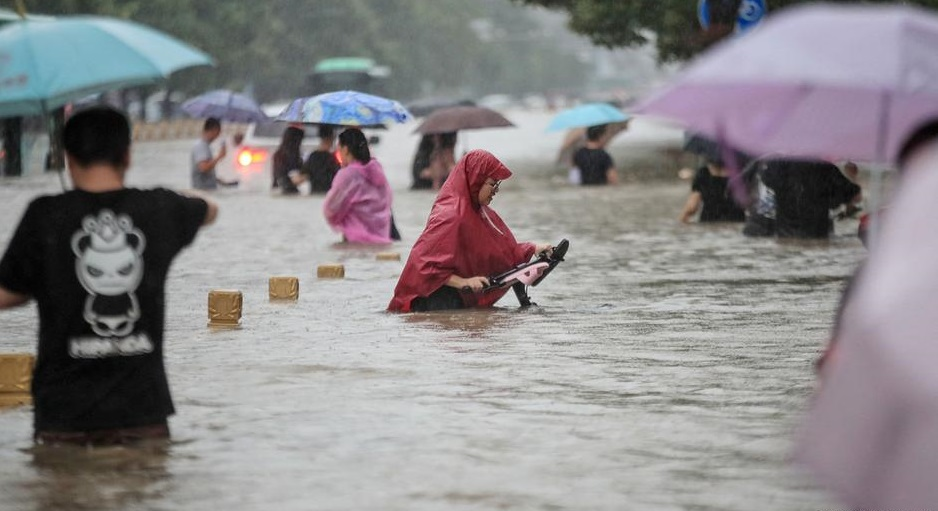 inundacionchina