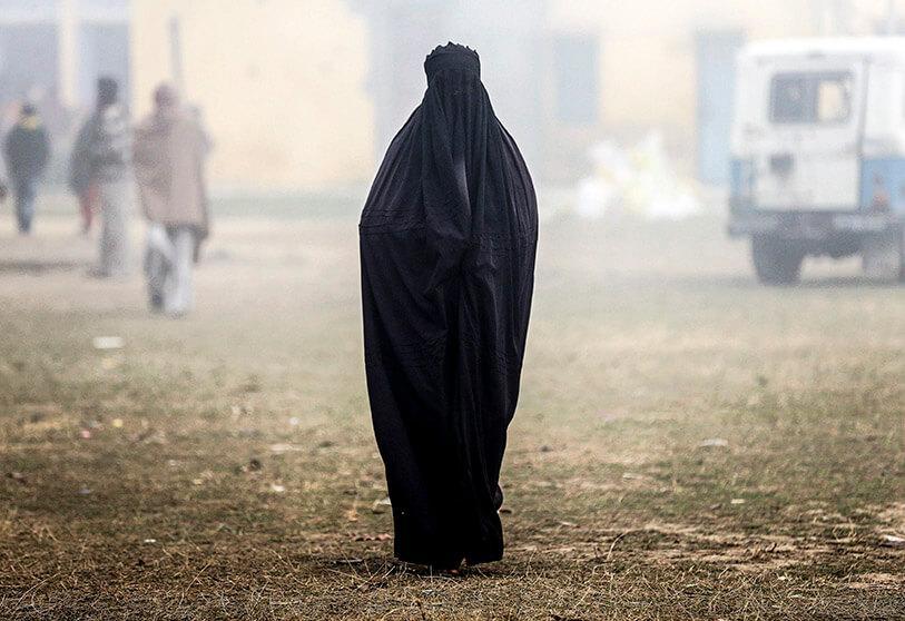 mujeres-prohibiciones-talibanes-afganistán-portada