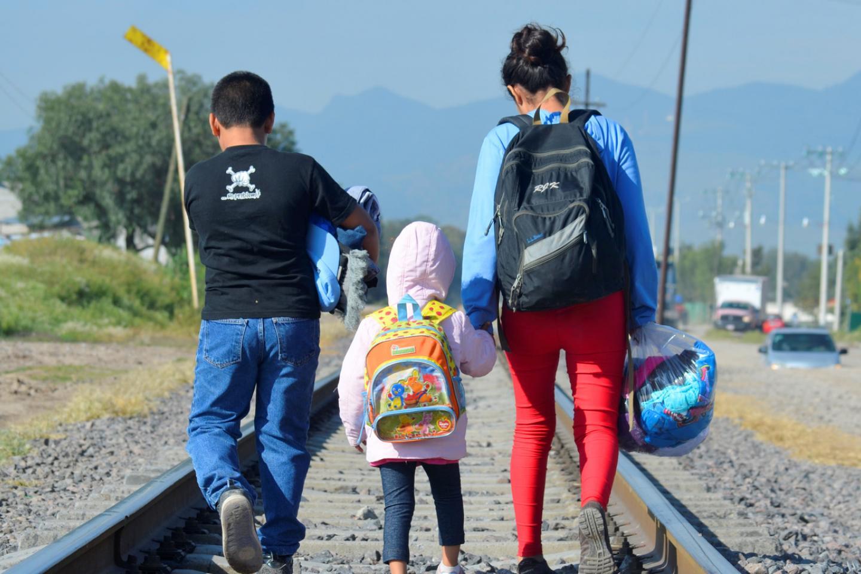 © UNICEF_UNI176266_Ojeda1600_0