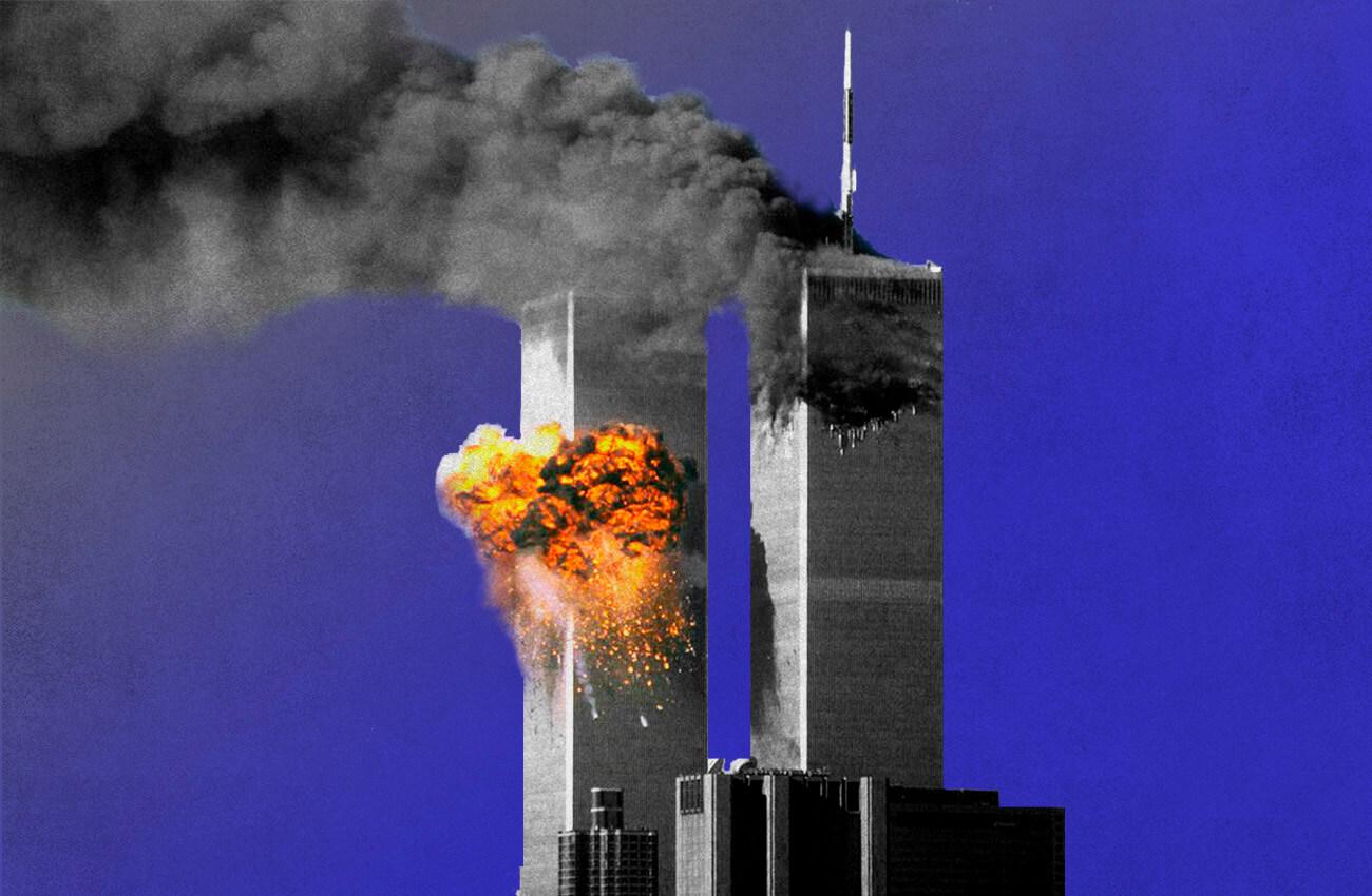 11-septiembre-atentado-torres-gemelas-estados-unidos-terrorismo