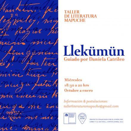 Copia de taller-literatura-2021