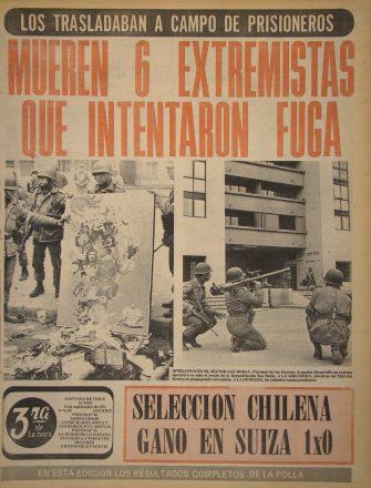 QUEMA AMERICA DESPIERTA _B (1)