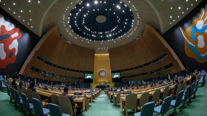 UN-GA-hall-846x476-1