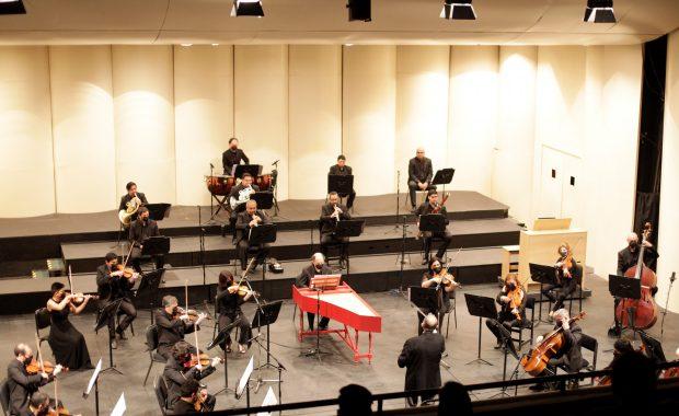 Vivaldi Handel_CEAC