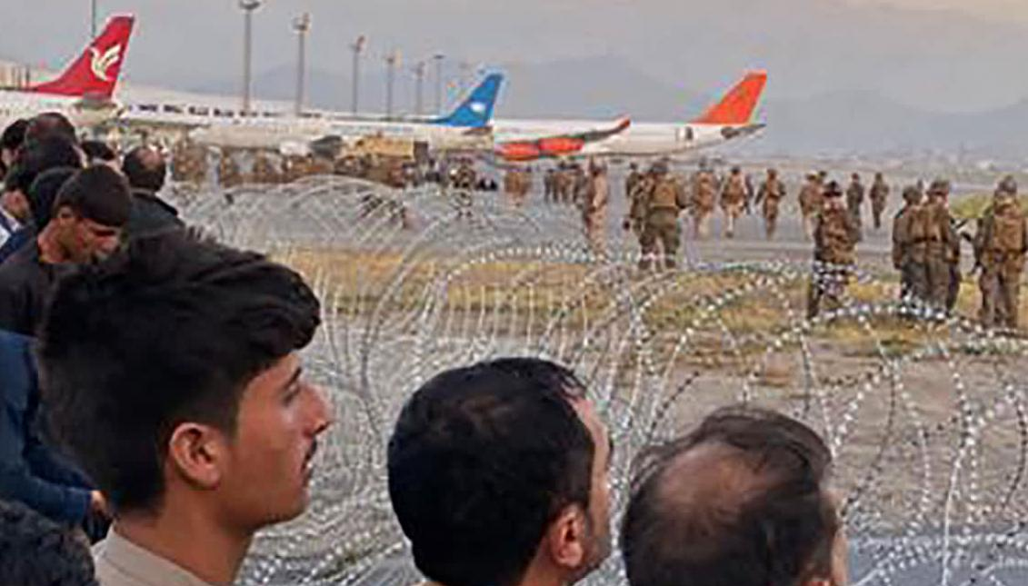 aeropuerto_kabul