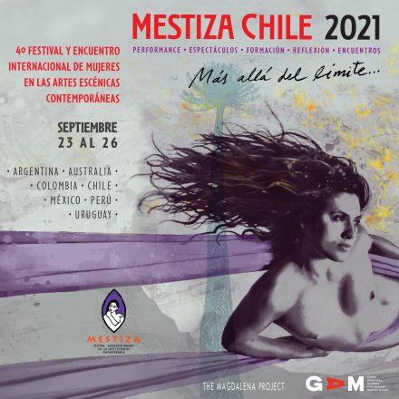 afiche cuadrado_ paises
