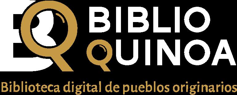 biblioquinoa