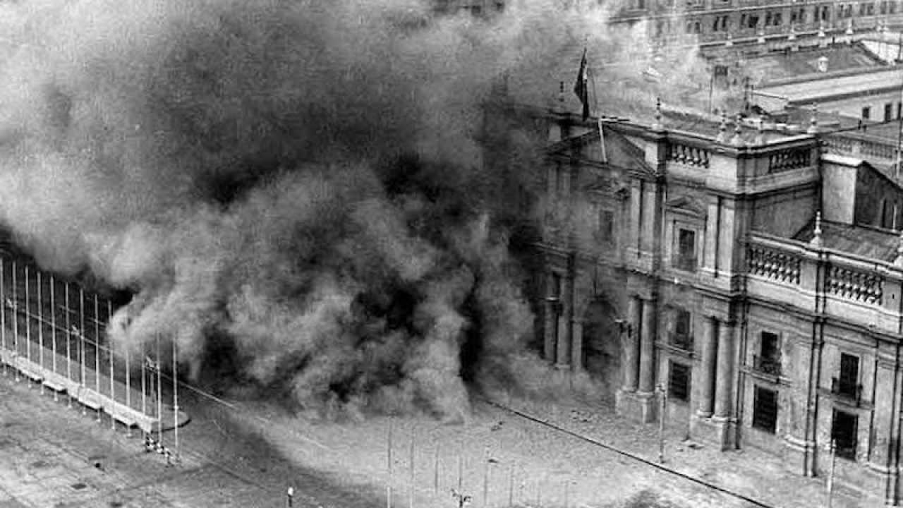 bombardeo-palacio-la-moneda-chile-1973-1280x720