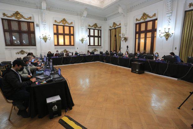 comision-etica-convencion-constitucional