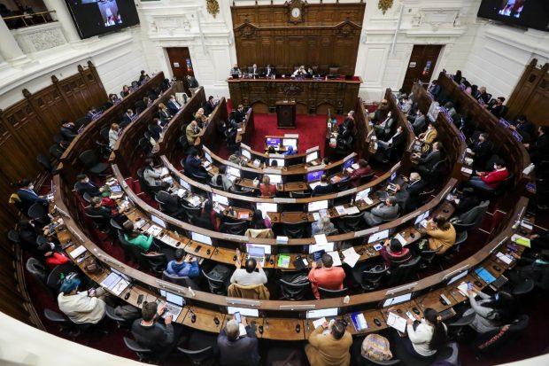 convención-constituyente