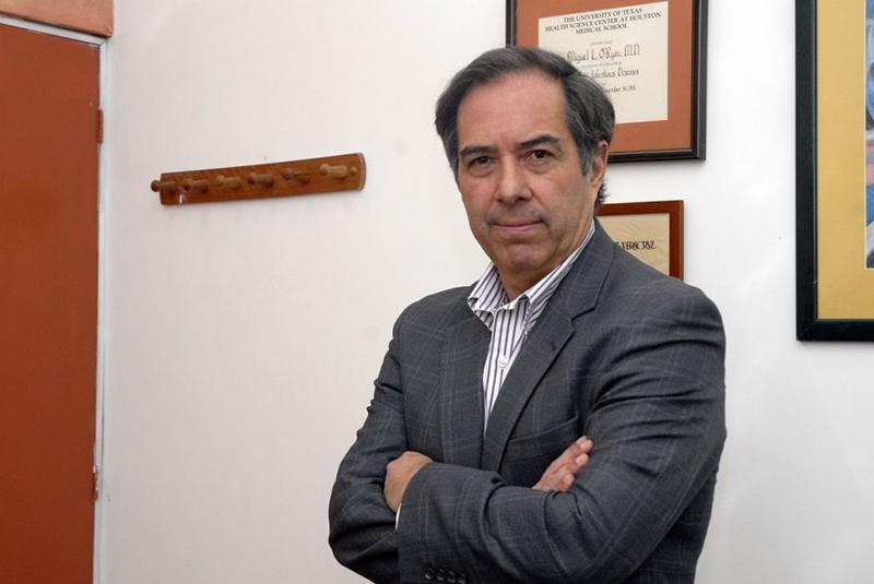 Los datos arrojados en el estudio, afirma el doctor O´Ryan, proveen más evidencia para sugerir que un refuerzo de vacunación, fundamentalmente en el caso de Sinovac.