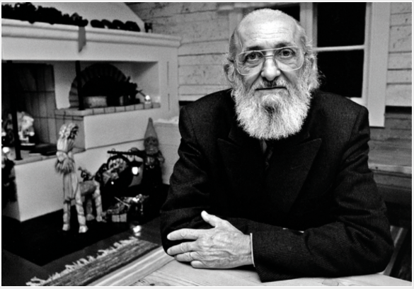 paulo freire epes
