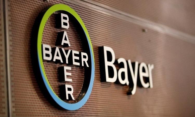 Bayer-Glifosato-JPG-1280x720-1-1000x600