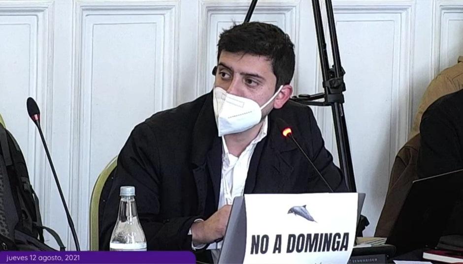 Matias Orellana