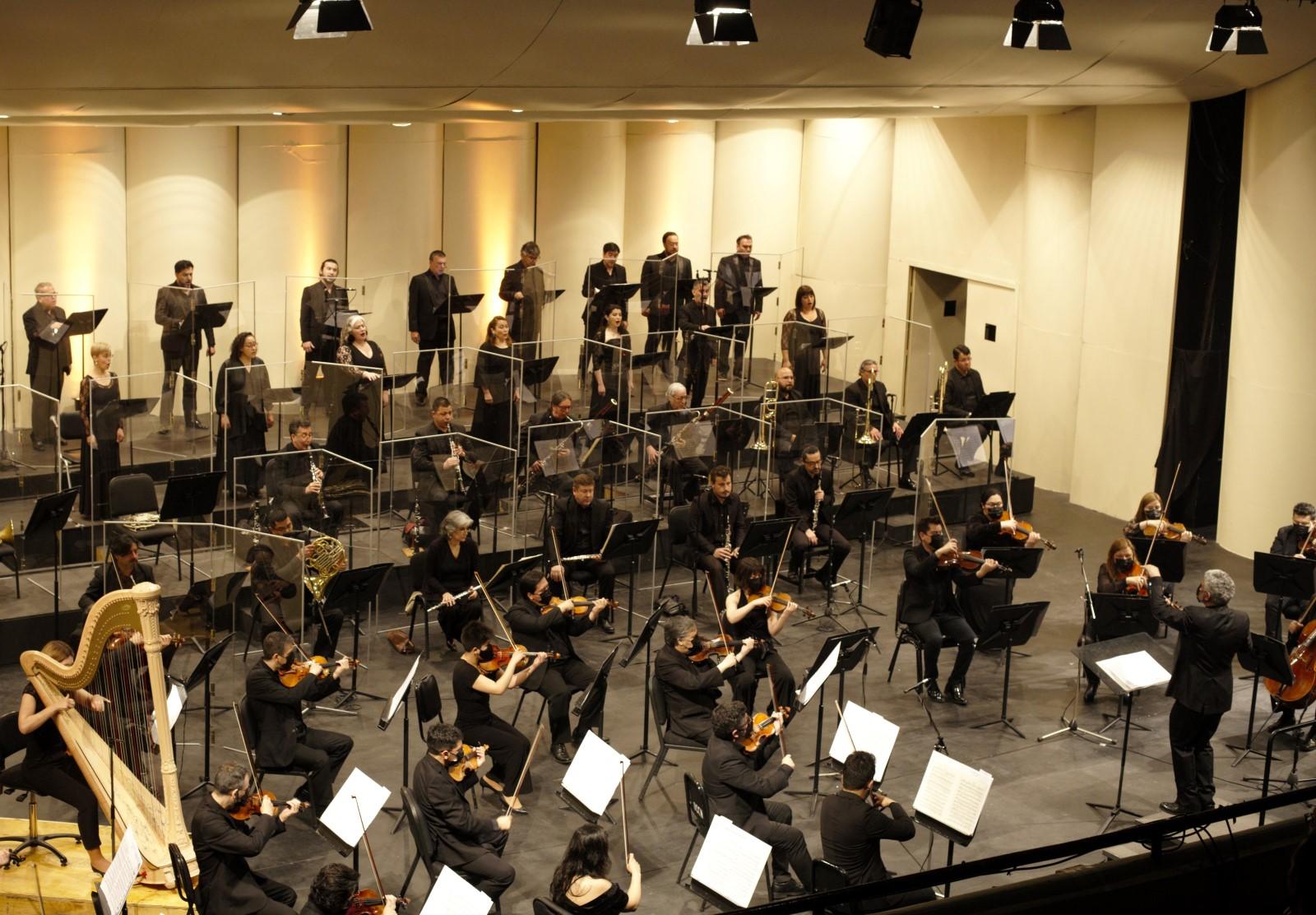 Orquesta y Camerata_por CEAC