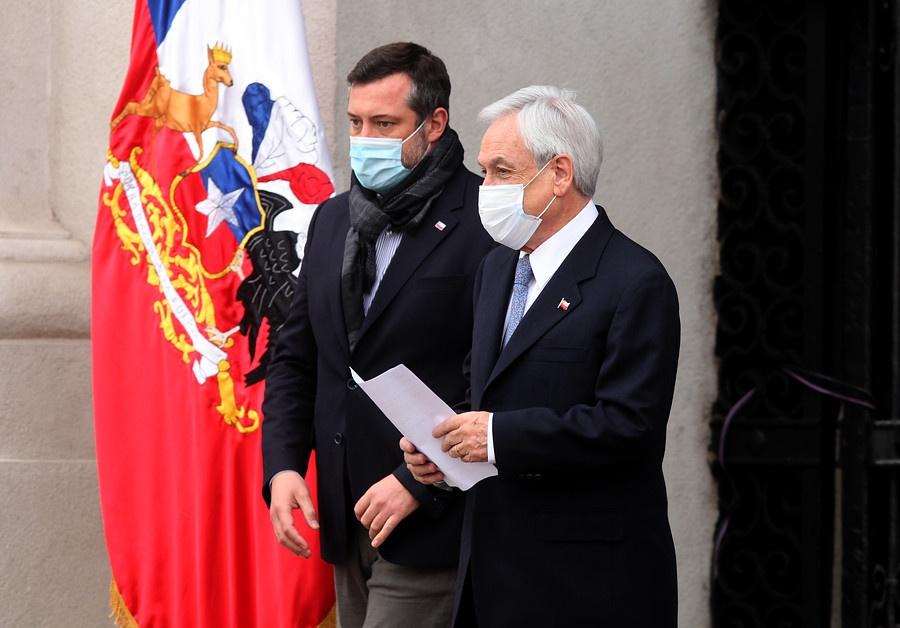 Sebastian-Sichel-Sebastian-Piñera