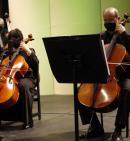 Siempre Vivaldi_por CEAC