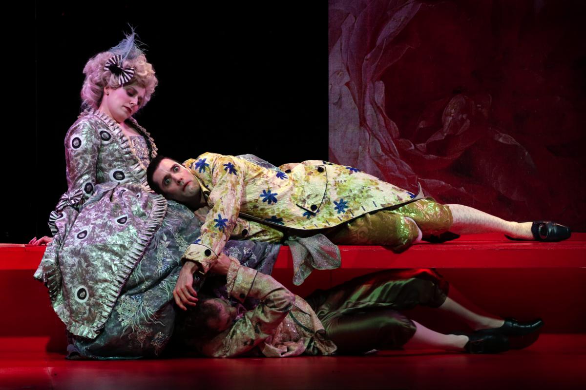 WEB MINCAP_I tre gobbi 3 (Teatro de la Zarzuela España)
