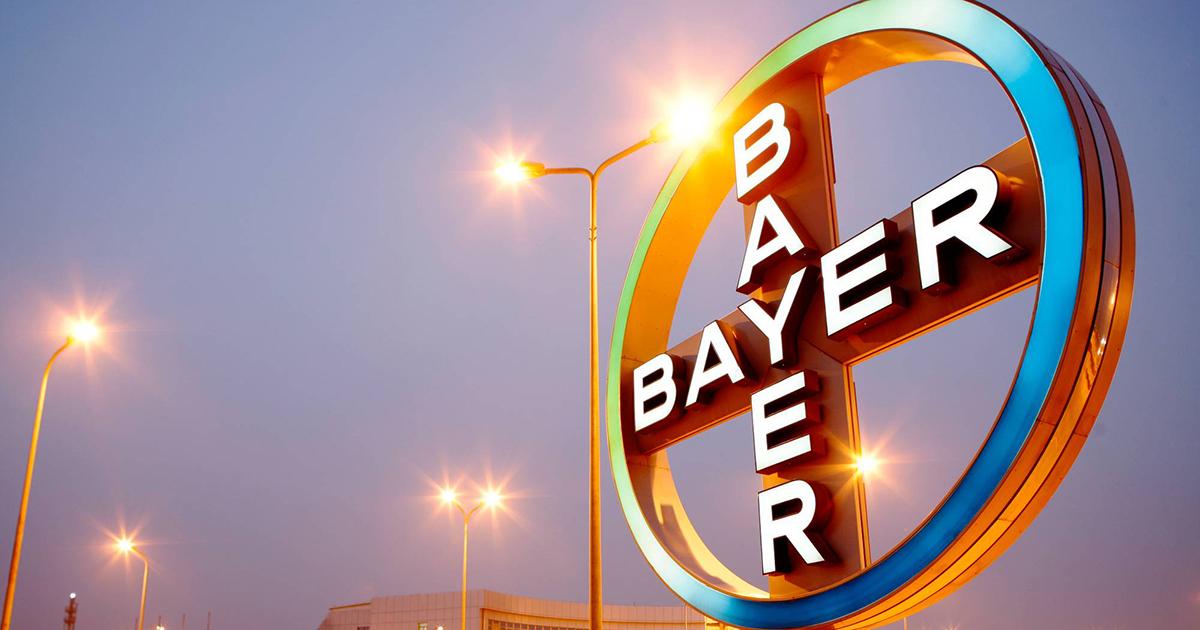 bayer_cross_img