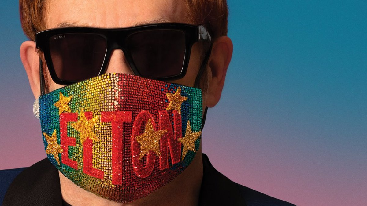 elton-john-the-lockdown-sessions-portada-web