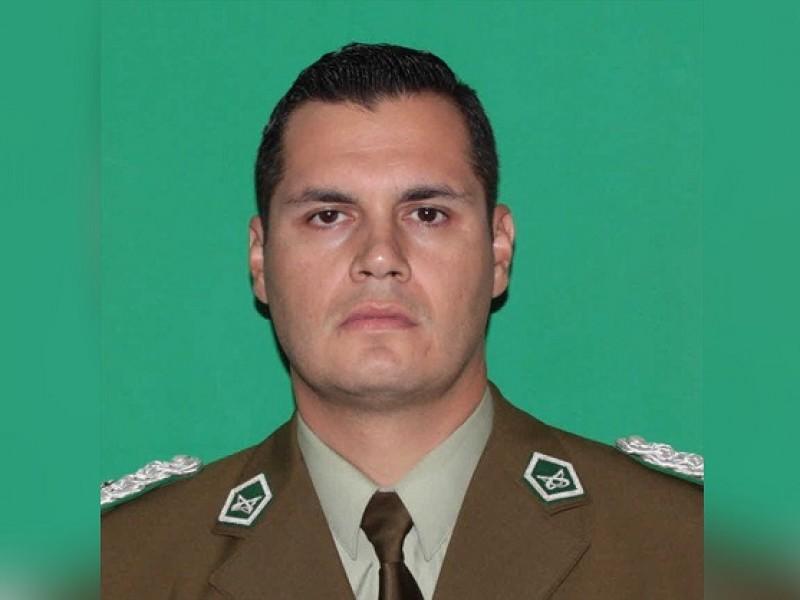 quien-es-coronel-claudio-crespo-guzman-quien-es-coronel-claudio-crespo-guzman-24a13b72fc2a34c2eb4d78dfb243b712
